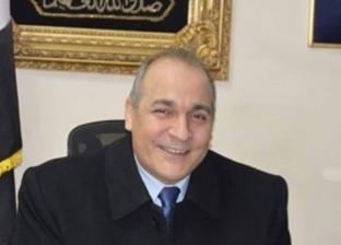 """""""تعليم القاهرة"""": رياض الأطفال تستوعب 42 ألف تلميذ بالعام الجديد"""