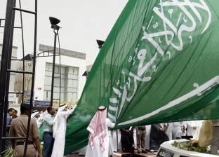 عاجل| الرياض تسلم سفير ألمانيا مذكرة احتجاج على تصريحات وزير الخارجية