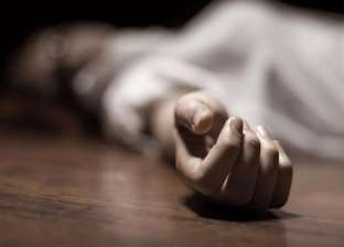 انتحار شابين بتناول حبوب حفظ الغلال القاتلة وإنقاذ آخرين بالبحيرة