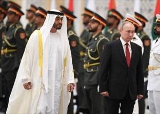 خبراء يوضحون دلالات جولة الرئيس الروسي للسعودية والإمارات