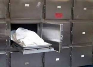 معاينة النيابة: لا توجد آثار تعذيب على جثة المحتجز المتوفى بقسم حلوان