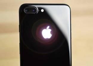 شركة شهيرة تكشف عن أحجام هواتف أيفون المقبلة