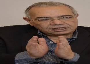 """""""خليل"""": بيان المنظمات الحقوقية حول أوضاع السجون في مصر سياسي وانتقامي"""