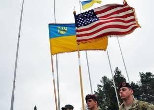 وزير خارجية أوكرانيا: نرفض محاولات جرنا للمعارك السياسية في أمريكيا