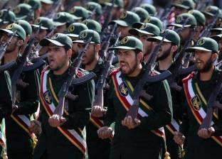 إيران تؤكد أنها اعتقلت أعضاء في تنظيم الدولة الإسلامية