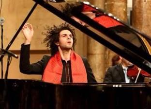 """السبت.. """"القاهرة السيمفوني""""يعزف بـ""""الأسلوب الأرمني"""" في دار الأوبرا المصرية"""