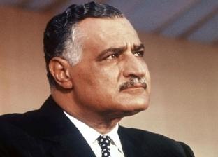 """موريتانيا تغير اسم شارع """"جمال عبدالناصر"""" بنواكشوط.. ومسؤول: قرار عفوي"""