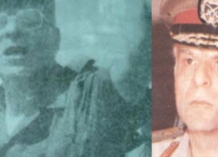فيديو وصور.. لم يلحقوا الذكرى الـ46.. رحيل 3 أيقونات لحرب أكتوبر في 3 شهور