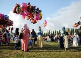 «شرب دم الأضحية» و«التنزه في الأدغال».. احتفالات غريبة بالعيد في 8 دول