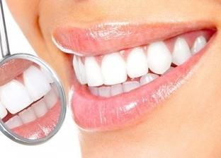 """دراسة حديثة: """"الأسنان"""" أداة الكشف عن ما يحدث بجسم الإنسان"""