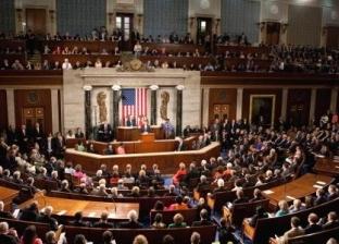 مشرعون أمريكيون يطرحون مشروع قانون ضد الصين بسبب قمع الأويجور
