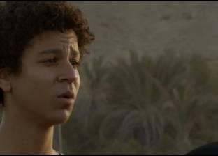 """أحمد داش يستعد لتصوير مسلسل """"سابع جار2"""" بعد إجازة عيد الفطر"""