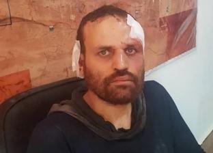 """تجديد حبس زوج شقيقة هشام العشماوي و3 آخرين في """"خلية المرابطون"""""""