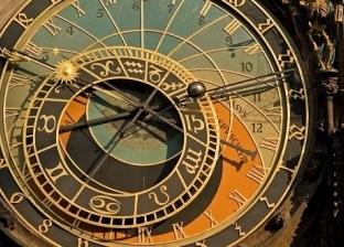 """""""ناسا"""" تطلق ساعة ذرية لاكتشاف الفضاء بدقة وسرعة غير مسبوقة"""
