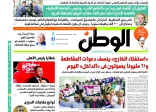 «استفتاء الخارج» ينسف دعوات المقاطعة و61 مليونا يصوتون في الداخل