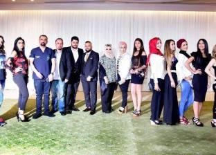 بالصور| فتح باب الترشيح لمسابقة ملكة جمال العرب لعام 2018