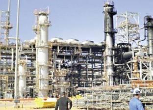 مسئول بـ«البترول»: مصر لن تستورد غاز إسرائيل إلا بإنهاء قضايا التحكيم