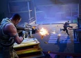 هجوم إرهابي نيوزيلندا يشابه ألعاب إلكترونية منها فورت نايت وبابجي