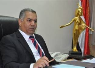 وزير الآثار السابق: اكتشاف مقصورة احتفالات رمسيس الثاني مهم جدا وفريد