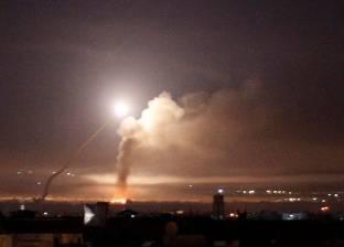 """قيادي بـ""""الغد السوري"""": الحسم العسكري بالجنوب يأتي في إطار الحل السياسي"""