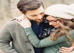 """فوائد غير متوقعة لـ""""الحب والقبلات"""""""