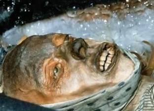 """دراسة جديدة تسلط الضوء على سبب موت بعثة """"فرانكلين"""" من آكلي لحوم البشر"""