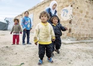 قوات سوريا الديمقراطية: إخلاء 20 ألف مدني من آخر معاقل داعش شرق الفرات