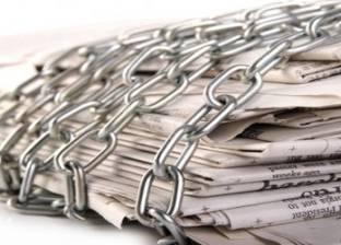 مؤسسات إعلامية تضع معايير جديدة لمحاربة الأخبار المضللة