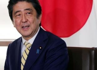 إعلان حالة الطوارئ في اليابان لمكافحة فيروس كورونا