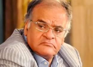 """إحالة دعوى عباس ضد """"عمومية الزمالك"""" لمحكمة شمال القاهرة"""
