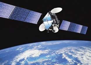 علاء النهري: مصر تستعد لإطلاق أقمار صناعية لمكافحة الإرهاب