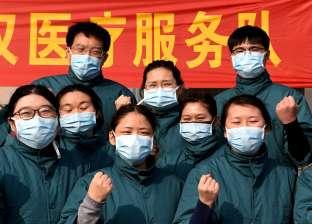"""بسبب كورونا.. مدينة صينية تواجه اتهامات بـ""""سرقة"""" كمامات طبية"""