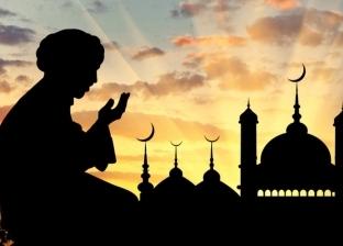 دعاء اليوم الثاني والعشرين من رمضان: اللهم افتح لي فيه أبواب فضلك