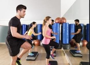 إخصائى تأهيل حركي: الطب الرياضي يساعد على حل الكثير من مشاكل الجسم
