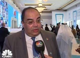 وزير الاستثمار الأسبق عن استضافته بتونس: سعيد بوجودي في بلد ابن خلدون