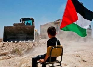النيابة العامة البلجيكية تتهم 4 أشخاص بقتل طفل فلسطيني لاجئ