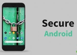 لمستخدمي أندرويد.. كيف تمنع التطبيقات الخبيثة من اختراق هاتفك؟