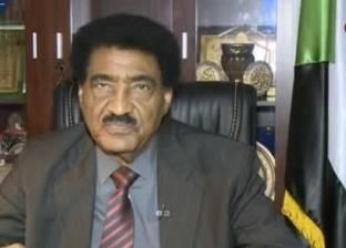 سفير السوادن: لسنا مع إثيوبيا أو ضد مصر لكننا مع مصالح الشعب السوداني