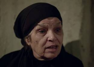 إنعام سالوسة.. درّبت «السندريلا» ودخلت قلوب المصريين بـ«بساطتها»