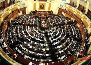 """""""الجيل"""" يرفض إلغاء الحصانة البرلمانية.. ويؤكد: """"حق دستوري"""""""