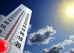 درجات الحرارة المتوقعة رابع أيام رمضان بالمحافظات