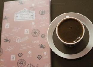أضرار الإفراط في تناول القهوة: الجلطات الدماغية والموت المبكر