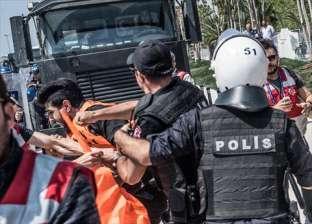 """تقارير تركية: """"ثلث"""" المعتقلين """"طلاب"""" منذ محاولة الانقلاب على أردوغان"""