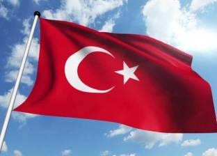 """الشرطة العسكرية التركية تنتشر في """"إدلب"""" السورية"""