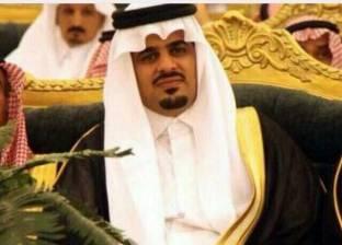 """فهد الروقي لـ""""الوطن"""": قطعة أرض بمكة المكرمة هدية لمحمد صلاح"""