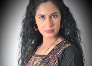 """تفاصيل ورش """"إعداد ممثل"""" للمخرجة دعاء طعيمة في ديسمبر 2018"""