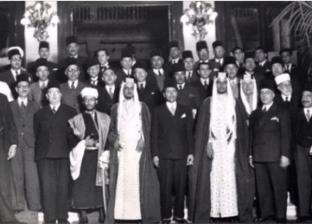 12 ديسمبر.. ذكرى قرار 142 وبث الفضائية المصرية.. ووفاة رب السيف والقلم