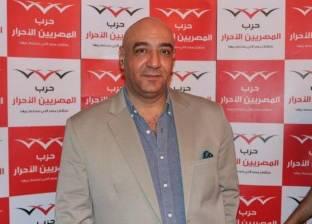 خبير اقتصادي: نجاح مصر الاقتصادي يعكس نجاح القيادة السياسية