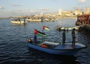 """""""القلب الكبير"""" توفر احتياجات 2200 طفل وأم فلسطينية من الملابس الشتوية"""