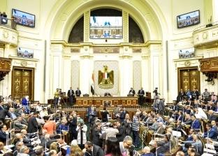 """أمين عام """"دعم مصر"""": تحويل الائتلاف إلى حزب """"محظور"""""""